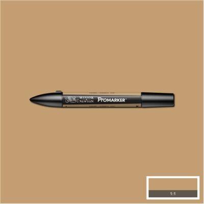 ProMarker filctoll O535 Cocoa