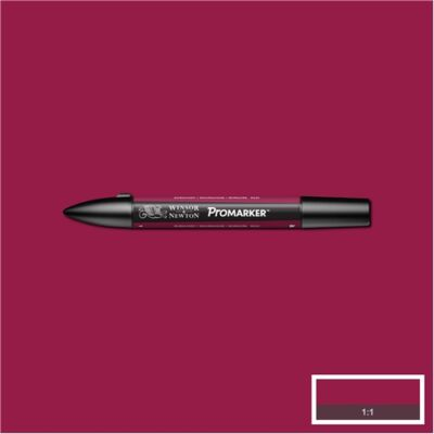 ProMarker filctoll M544 Maroon