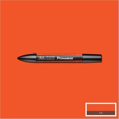 ProMarker filctoll O277 Mandarin