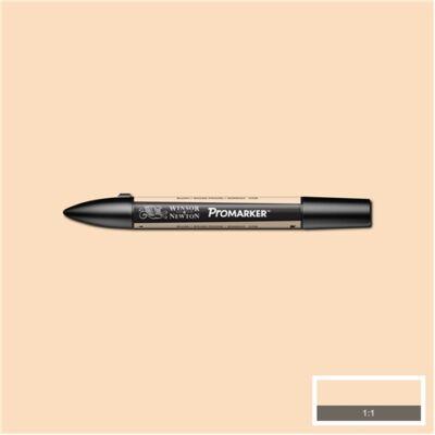 ProMarker filctoll O929 Vanilla