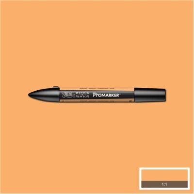 ProMarker filctoll O538 Apricot