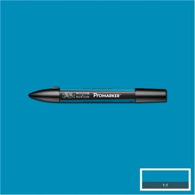 ProMarker filctoll B445 French Navy